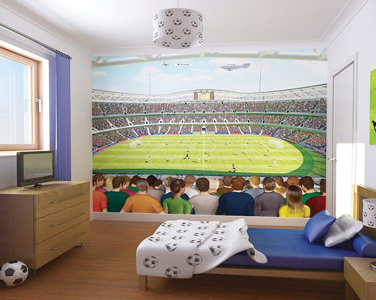 FOOTBALL CRAZY1